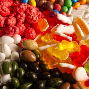 Ingrédients fonctionnels - Grâce à son expertise, Caragum International élabore une large gamme d'ingrédients fonctionnels.