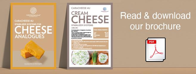 caracheese_brochure
