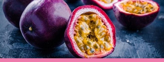 exotics_fruits_flavours