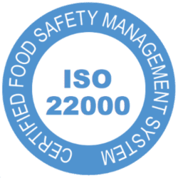 norme ISO 22000
